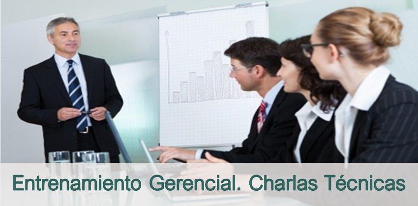 charlas_tecnicas
