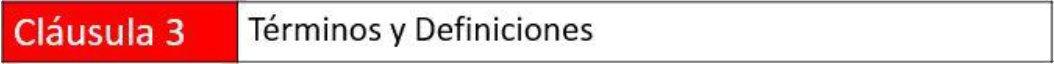 clausula3