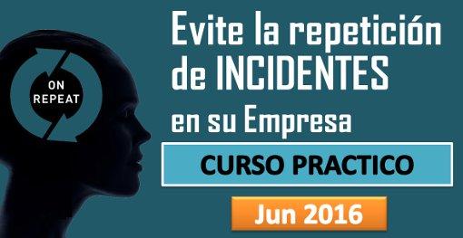 Curso Práctico de Investigación de Incidentes